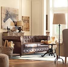 Lodge Living Room Decor by 518 Best Design Trend Rustic Modern Images On Pinterest Living