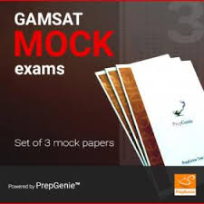 This topic came out in the      GAMSAT Australia Ireland sitting  You can view a sample GAMSAT essay on affirmative action here  GAMSAT Prep