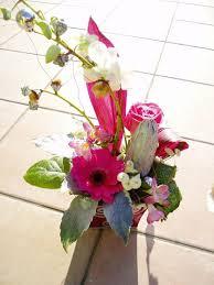 composition florale haute photos elya flor à toulouse en haute garonne 31 fleuriste