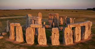 History of Stonehenge   English Heritage History of Stonehenge   English Heritage