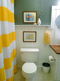 bathroom design ideas with pictures topics hgtv classic bathroom