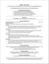 Administrative Assistant Resume Objective Examples by 28 Resume Objective For Administrative Assistant Entry Level