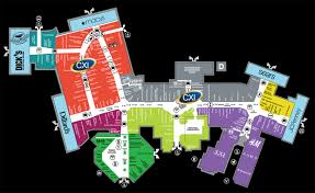 Map Of Downtown Disney Orlando by Cxi U2022 Orlando U0027s Currency Exchange U2022 The Florida Mall And The