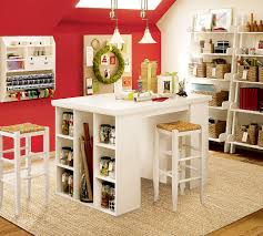 Comfortable Home Decor What Makes The Home Office Decorating Ideas Comfortable Custom