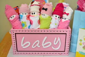 essential baby shower gifts u0026 diy diaper babies