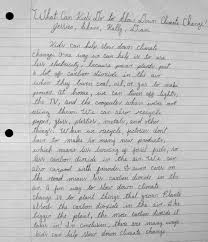 Essay about world hunger DetectHa ccp