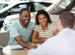 New Car Buying Tips amp Advice New Car Buying     ASB Th  ringen