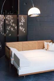 best 25 trundle daybed ideas on pinterest girls daybed daybed