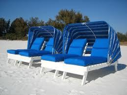 Walmart Beach Umbrellas Furniture Beach Lounge Chairs Walmart Wearever Chair Rio
