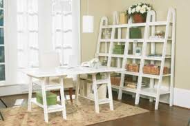 Decorate A Home Office Home Office 111 Desk For Home Office Home Offices