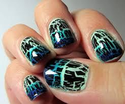 107 best nail polish images on pinterest make up fashion and