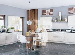 Gray Color Schemes For Kitchens by 94 Best Kitchen Images On Pinterest Wallpaper Online John Lewis