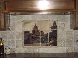 Kitchen Marble Backsplash Kitchen Room Stone Tile Kitchen Backsplash Marble Subway Tile