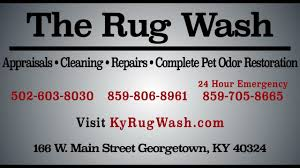 Rugs Louisville Ky Louisville Archives The Rug Wash