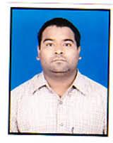 sandeep jaswal - Rediff Pages - sandeep-bhatnagar
