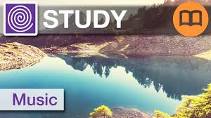 Music for STUDYING and FOCUS and HOMEWORK or REVISION   YouTube YouTube