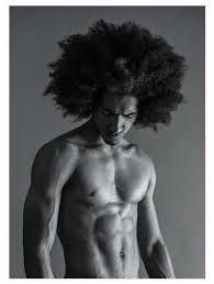 mens undercut haircuts also men haircuts uk 2017 u2013 all in men