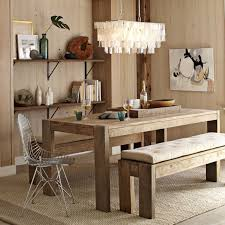 chandelier lights for dining room provisionsdining com