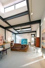 100 one story houses modern home interior design 28 one