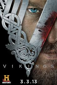 Capa Vikings S02E08 Legenda Torrent AVI Assistir Online
