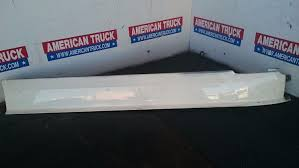 2013 volvo truck for sale cab fairings new and used parts american truck chrome