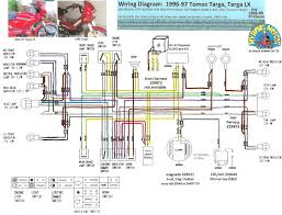 tomos wiring diagrams myrons mopeds