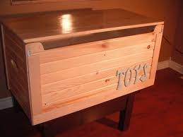 homemade toy boxes plans diy free download lathe projects