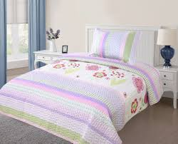 Bed Comforter Sets For Teenage Girls by Teen Boys And Teen Girls Bedding Sets U2013 Ease Bedding With Style