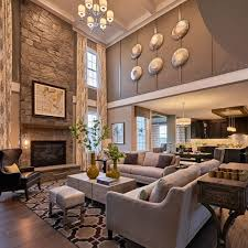 Pinterest Home Decorating by Model Home Decorating Ideas Home And Interior