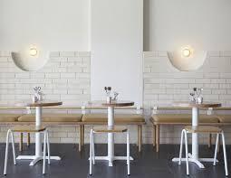 mezzanine 20 under 40 restaurants cafe pinterest mezzanine