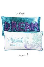 Teal And Purple Bedroom by Best 25 Purple Kids Rooms Ideas On Pinterest Purple Princess