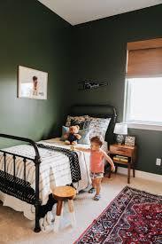 bedroom ideas marvelous cool big boy rooms toddler big boy room