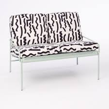West Elm Outdoor by 16 Best Outdoor Furniture Pieces For Small Spaces Patio Furniture