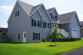 Nashua Zip Code Map by Nashua Nh New Construction For Sale Homes Condos Multi Family