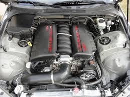 lexus v8 turbo conversion for sale lexus is300 with a ls3 u2013 engine swap depot