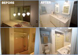 Before And After Kitchen Makeovers Before After Kitchen Remodel Design Ideas Remodeled Kitchens