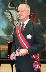"""GiulianovaNews » Blog Archive » USA. MARCO ROCCA: """"UOMO DELL\u0026#39;ANNO ... - Marco4"""
