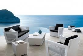 modern furniture 17 art deco house design hzc modern furnitures