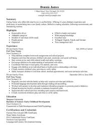 ideas about Good Resume Examples on Pinterest   Good Resume           ideas about Good Resume Examples on Pinterest   Good Resume  Plastic and Best Resume