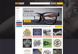 Best Wordpress Ecommerce Themes WebTrafficROI