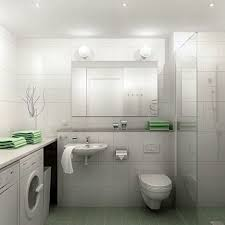 great small bathroom interior decorating ideas with innovative