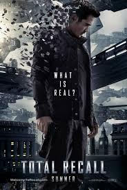 Kumpulan Film      Streaming Movie Subtitle Indonesia Download