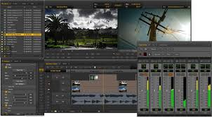 12 best vlog recording and editing software