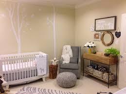 Rug For Baby Room Gender Neutral Crib Bedding Set Table Topper For Dresser Hacker