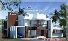 Modern Design Home Plans Home Design Ideas - Modern contemporary home designs