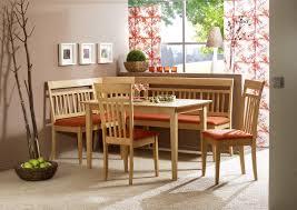 kitchen breakfast nook set ikea kitchen table sizes collection