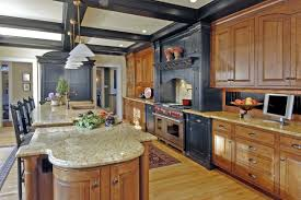 Kitchen Cabinets Long Island by Kitchen Marine Kitchen Cabinets Amazing Home Design Excellent On