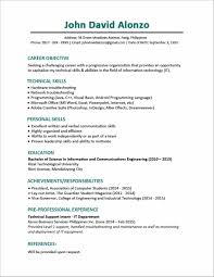 sample of special skills in resume accountant basic skills resume examples skills resume sample letter examples of for a cover basic skills resume examples letter examples of skills resume for