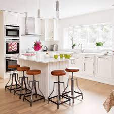 kitchen islands bar stool chairs with arms kitchen counter
