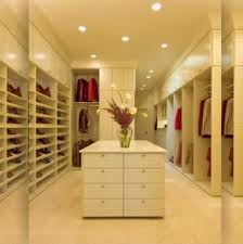 Master Bedroom Closet Design Ideas Dream Closets Master Bedroom - Master bedroom closet designs